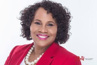 Phyllis N. Green